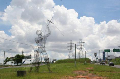 escultura-empinando-pipa-campinas-02